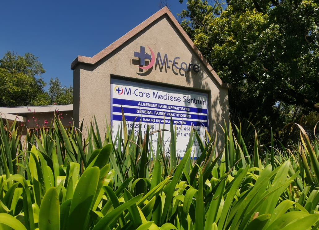 Clinical Psychologist Potchefstroom